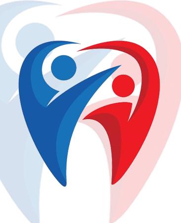 swissmed_logo_2020